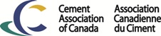 Cement association web-2