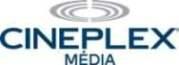 Cineplexmedia-logo-fr-web
