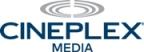 Cineplexmedia-logo-web-2