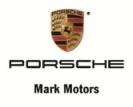 Mark motors-porsche web