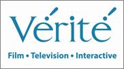 Verite logo web-2