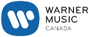 Warnermusiccanada-2