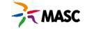 Masc-logo