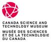 Famadv-hacklab-museum-of-scitech-cstm bi en rgb