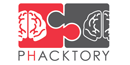 Famadv-hacklab-phacktory-2
