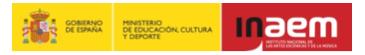 Laveronal-logo2