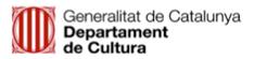 Laveronal-logo3