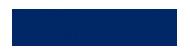 Legendlin-ministryofculture-logo