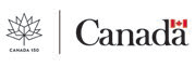 Logo-canada150canada-wordmark