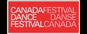 Canada Dance Festival