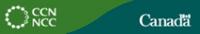 Ncc-logo fr
