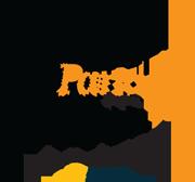 Partagerlesprit logo fr
