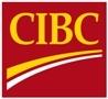 Cibc web-2
