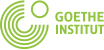 Gi logo horizontal green isocv2