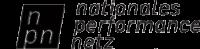 Logo npn-c2616007