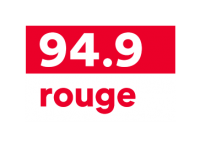 Rouge gatineau-ottawa fondblanc coul smaller