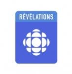 Logo ici ottawa-gatineau rgb web couleur (4) - much smaller website