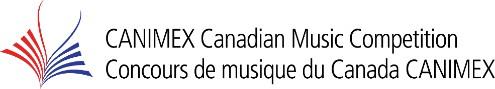 Cmc-canimex coul bilingue en-fr web