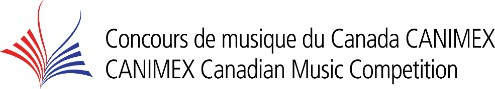 Cmc-canimex coul bilingue fr-en web