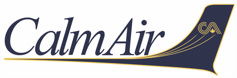Calm-air-logo
