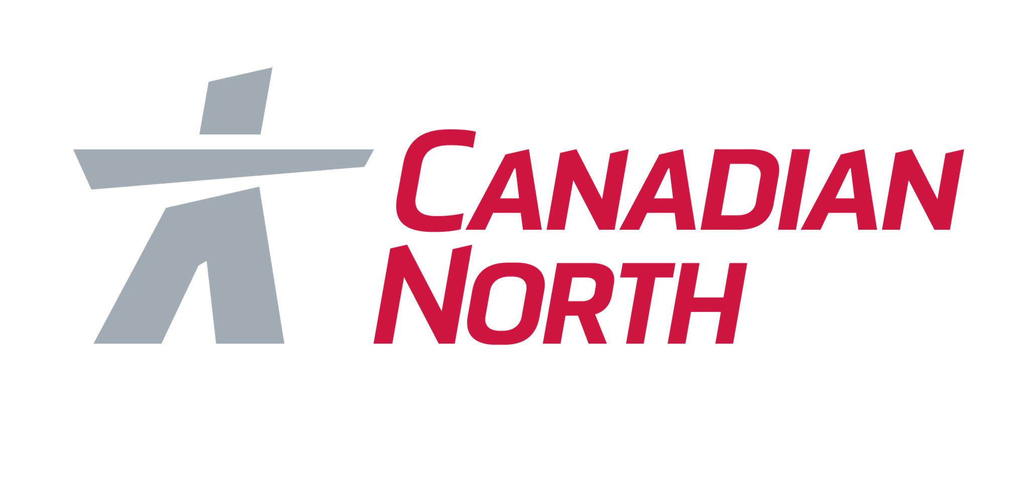Logo-canadiannorth-main