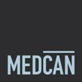 Medcan logo web-2