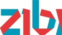 Zibi logo web