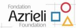 Azrieli logo eng-fr web2