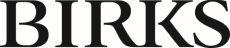 Birks wordmark web-2