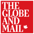 Globe and mail web-2019
