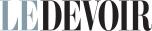 Logo ledevoir2018web-2