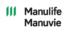 Manuvie stacked cmykweb