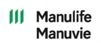 Manuvie stacked cmykweb