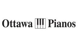 Ottawa pianos sponsor 250x150