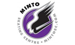Minto-sponsor-logo