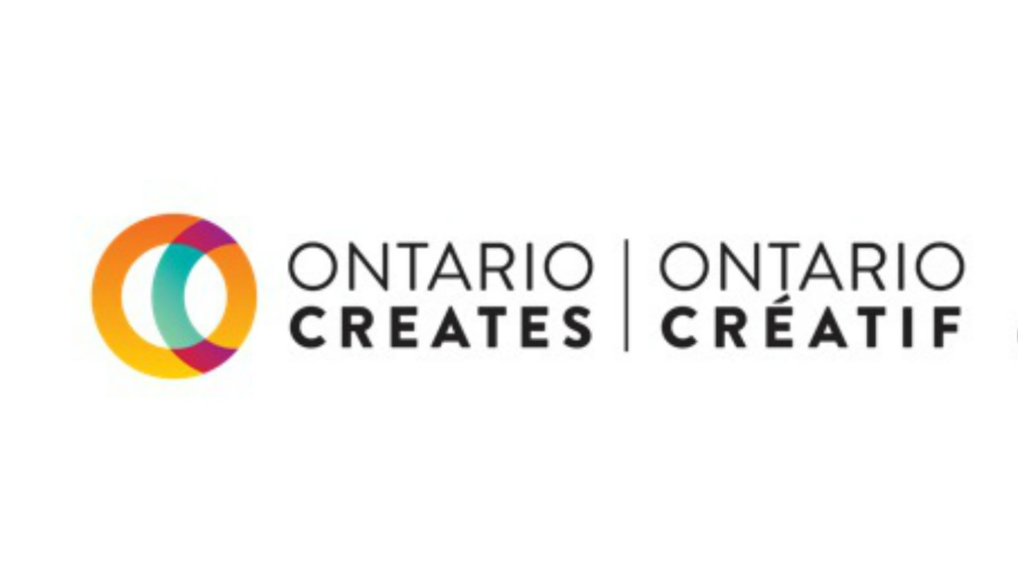 Web ontario creates