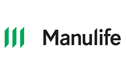 Manulife-en