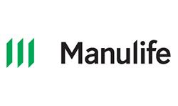 Manulife-en