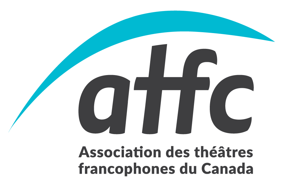 Logo atfc cmyk