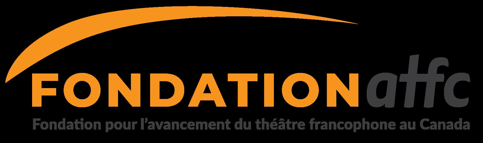 Logo fatfc cmyk