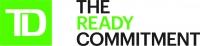 Td csr sheild logo en 4c 72dpi