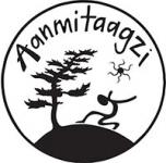 Aanmitaagzi logo blackonwhite-smallforwebsite
