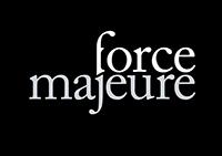 Fm logo neg rgb-smallforwebsite