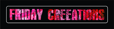 Friday creeations logo cmyk-small for website