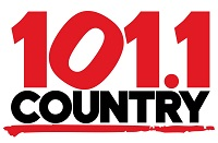 Country1011.logo