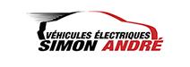 Vehicules electriques simon andre-75px