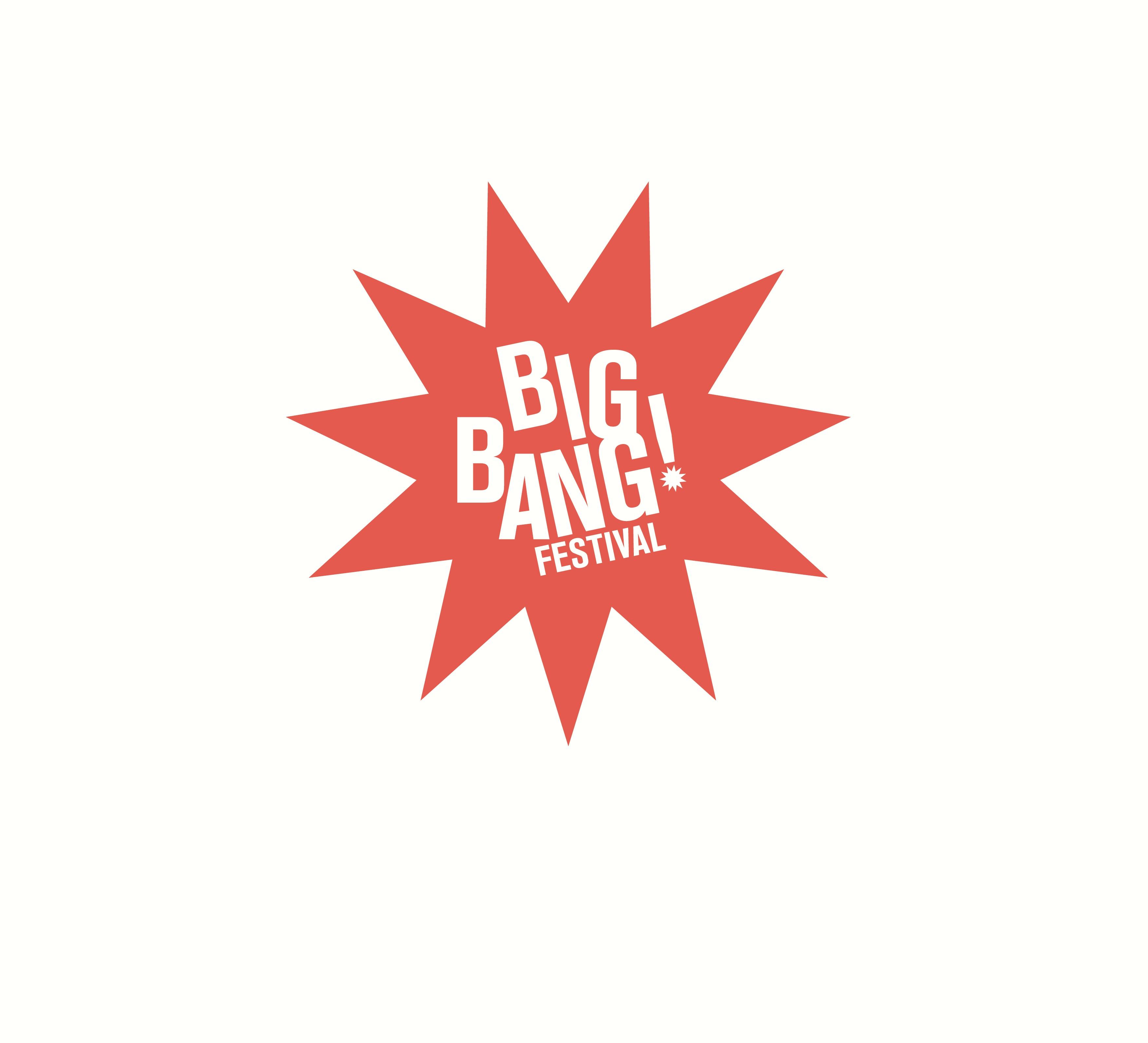 Webbigbang typo logo (typestar)