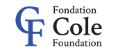Cole Foundation