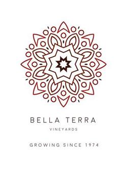 Bella terra - logo 1-2
