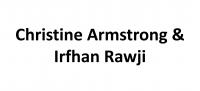 Christine armstrong